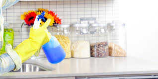 5 spring cleaning tips for energy efficiency quake energy