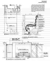 Bench Seat Height - bench typical bench height typical bench height in shower page