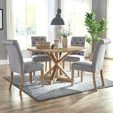 half round dining table half moon dining table attractive half moon dining table round