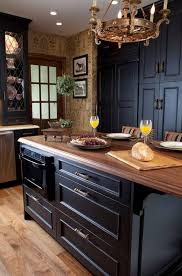 furniture style kitchen island 596 best wood mode cabinetry cabinets designs inc images on
