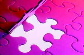 do you need help finding the missing puzzle piece to your success