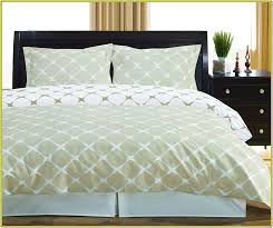 cal king duvet cover sets home design ideas pertaining to stylish