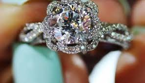 buying engagement ring appealing guide to buying engagement ring 37 with additional new