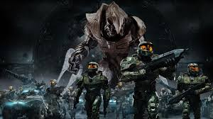 halo wars xbox 360 game wallpapers 53 halo wallpapers download free cool backgrounds for desktop