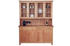 vermont country buffet and hutch top