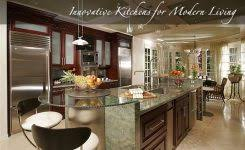 selling home interiors sell home interior products home and design