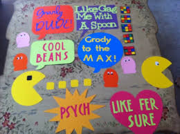 s decorations best 25 80s party decorations ideas on 80s theme 80s