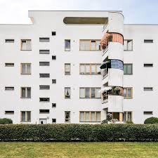 94 Best Architecture Hans Scharoun Images On Pinterest Hans - 117 best hans scharoun images on pinterest hans scharoun