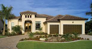 Arthur Rutenberg Homes Floor Plans Coquina 1103 By Arthur Rutenberg This Is Our Favorite Next