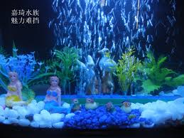 remarkable fish tank headboard photo inspiration tikspor