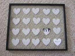 10 year wedding anniversary gift ideas for him what will 10 year wedding anniversary gift ideas for