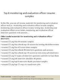 Resume Checklist Resume Evaluation Resume Templates