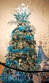 tree toppers that you to see