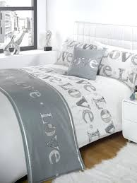 best quality sheets best quality sheets yassemble co
