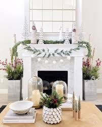 christmas decoration ideas home category christmas decorating ideas home bunch interior design ideas