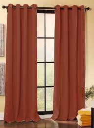 Curtains Warehouse Outlet 23 Best Grommet Curtains Images On Grommet Curtains