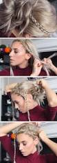 medium length hairstyles with braids 30 medium length hairstyles visit my channel for more other