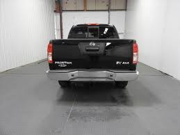 nissan frontier backup camera nissan frontier 4wd in pennsylvania for sale used cars on