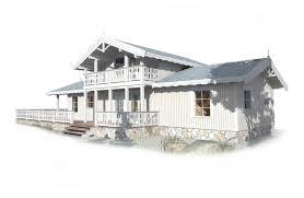 Small Cottage Plan Small House Plan Sh50 Artmarka