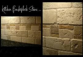 Chiaro Tile Backsplash by Porcelain Tile Only Behind Faucet Rather Then Travertine