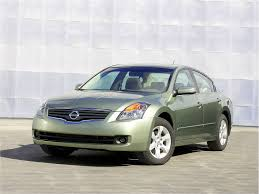 100 2009 nissan altima hybrid owners manual used nissan