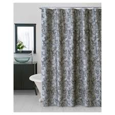 Extra Long Shower Curtain Best 25 Long Shower Curtains Ideas On Pinterest Extra Long