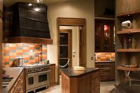 Building Your Own Kitchen Island Start Your Own House Kitchen Garden Today Design Bbs