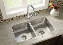 houzz kitchen faucets moen brantford kitchen faucet with moen brantford faucet