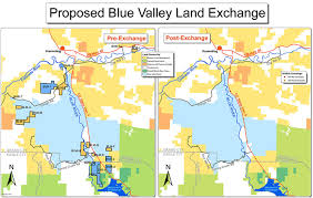 Blm Maps Colorado by Overview Blue Valley Ranch