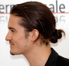 must have hair do for 2015 the man bun the must have hair do for 2015 toshidama japanese