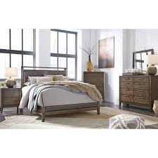 Bedroom Furniture Nashville by 98 Best Bedroom Images On Pinterest Memphis Queen Bedroom And