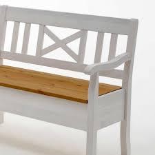 Esszimmer Stilm El Gebraucht Uncategorized Esszimmer Weis Landhausstil Esszimmer Weiß