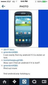 find my app for android how to find deleted apps on android 194710 android find android