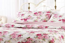 shabby chic bedding luxurious bed linens