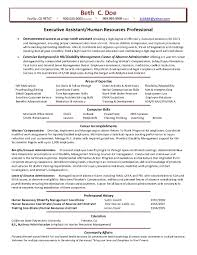 sample functional resumes doc 600776 sample functional resume sample functional resumes resume of hr functional resume format for hr manager functional sample functional resume