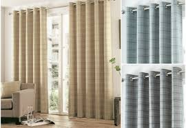 Teal Eyelet Blackout Curtains Curtains The Range Eyelet Curtains Laudable The Range Eyelet