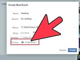 wedding invitations app free app to make wedding invitations wedding invites with mobile app