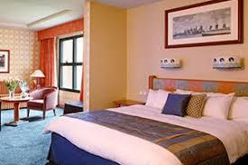 chambre hotel disney rooms hotel york disneyland hotels