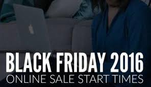 when do the target black friday deals begin walmart com toy sale up to 40 off today
