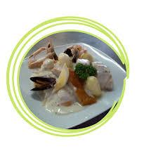 livraison de plats cuisinés à domicile plateau repas à domicile ou au bureau facile et rapide près de cholet