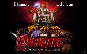 avengers age of ultron 2015 wallpapers so wonderful 2015 the avengers age of ultron film from lovemovie