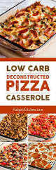 Low Carb Comfort Food Best 25 Low Carb Food Ideas On Pinterest Carb Free Snacks High
