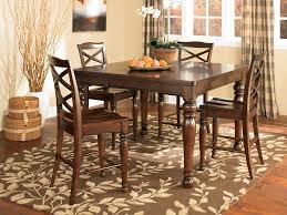 dining sets formal