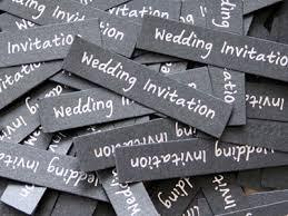 wedding captions captions