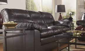 Leather Couches And Loveseats Sofa Leather Sofa Loveseat Stunning Leather Sofa And Loveseat