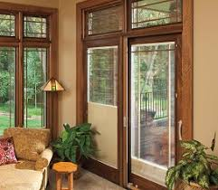 Pella Patio Doors Pella Patio Doors Patio Enclosure Ideas Pella Designer Sliding