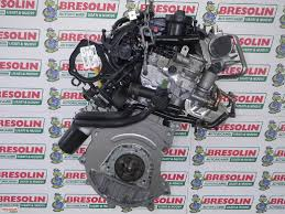 volkswagen new beetle engine spare parts engine vw new beetle 03 10 1 6 75kw bfs