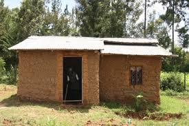 kenyan modern simple house u2013 modern house