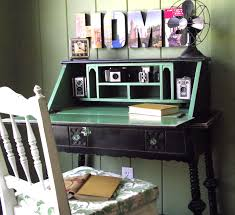Target Secretary Desk by Furniture Awesome Secretary Desks With Patterned Chair And Wall