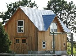 Timber Frame Barn Homes Alpha Illinois Timber Frame Barn U0026 Carriage House